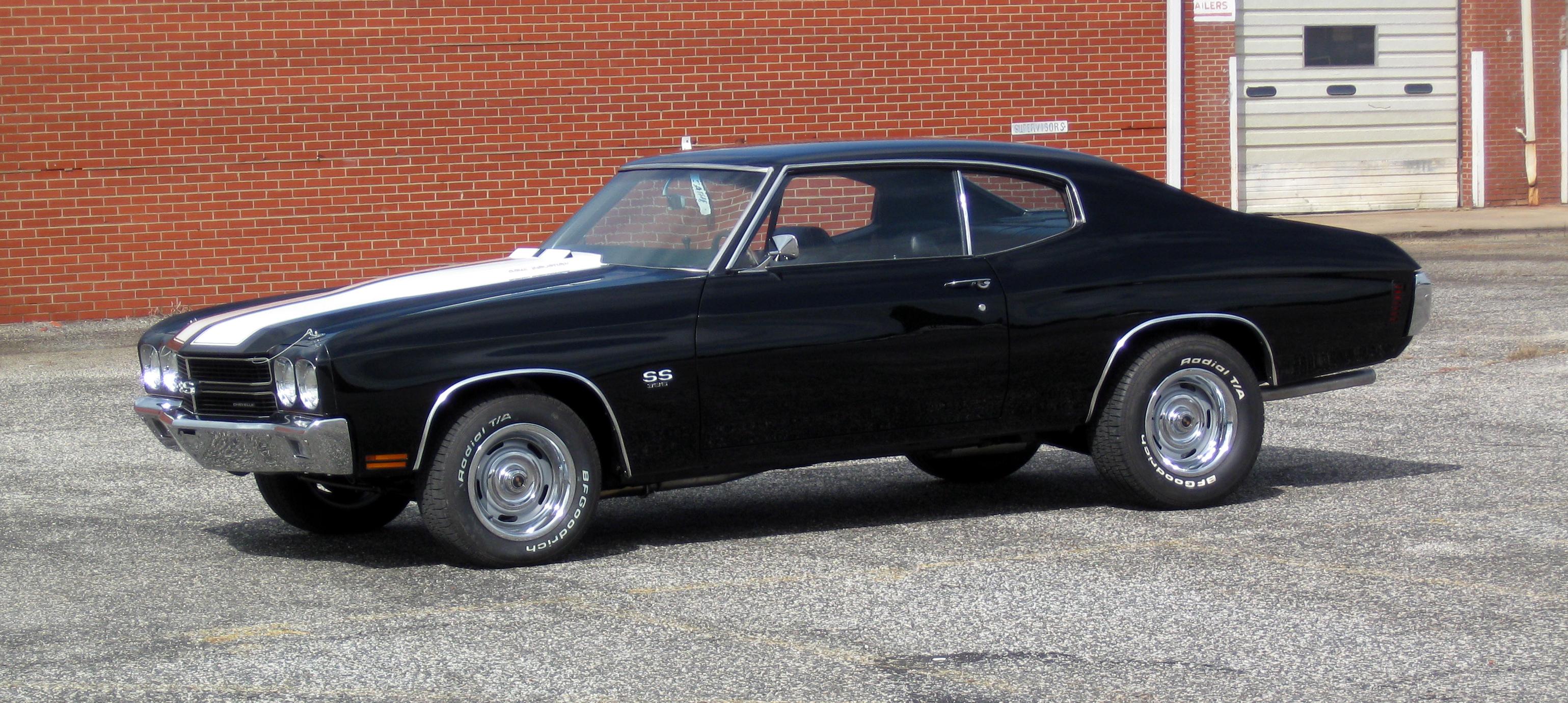 1970_Chevelle_SS396_final