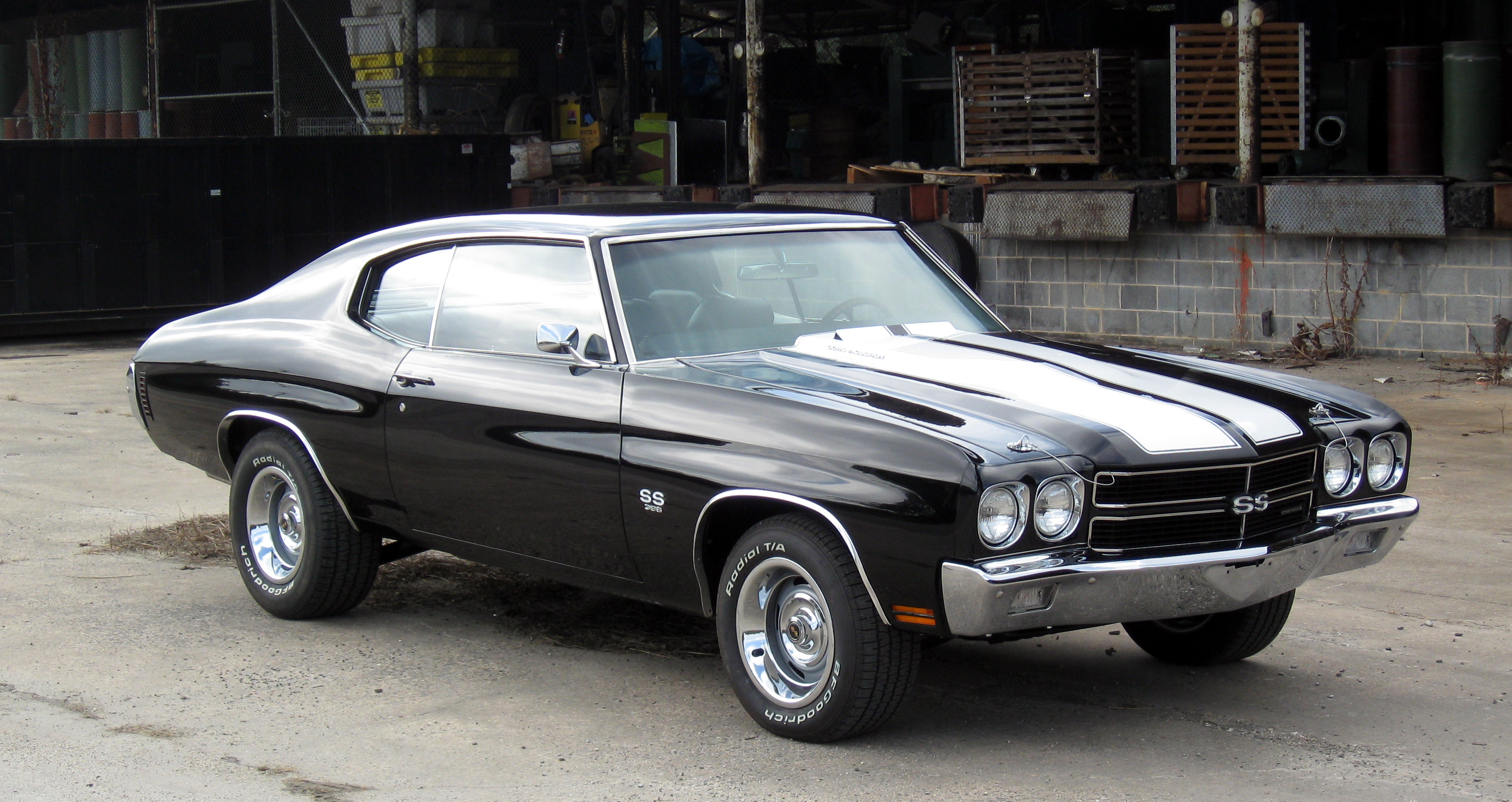 1970 Chevelle Convertible Wiring Diagram Download Diagrams Free Gm 396 Engine For Sale Image User 68 Alternator