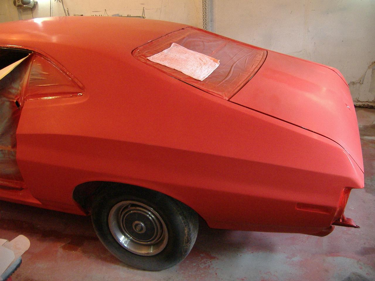 Gran Torino Auto 2020 New Car Reviews Models Detomaso Pantera Wiring Diagram 1972 Ford Sport Paint