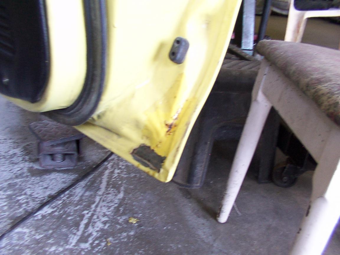 1995 pontiac grand am repair manual