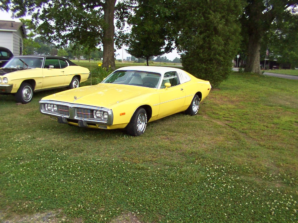 1973 dodge charger se for sale. Cars Review. Best American Auto & Cars Review